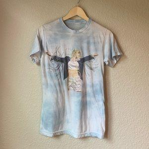 Taylor Swift Lover Shirt